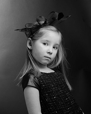 Photographe-de-portrait-Portretfotograaf-fine-art-Fotomoment-Moments-Photos-3174.jpg